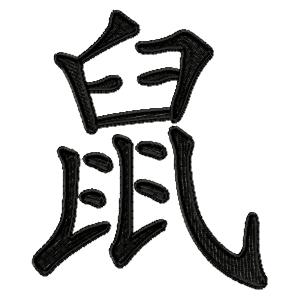 kiinalaiset horoskoopit Jyvaskyla